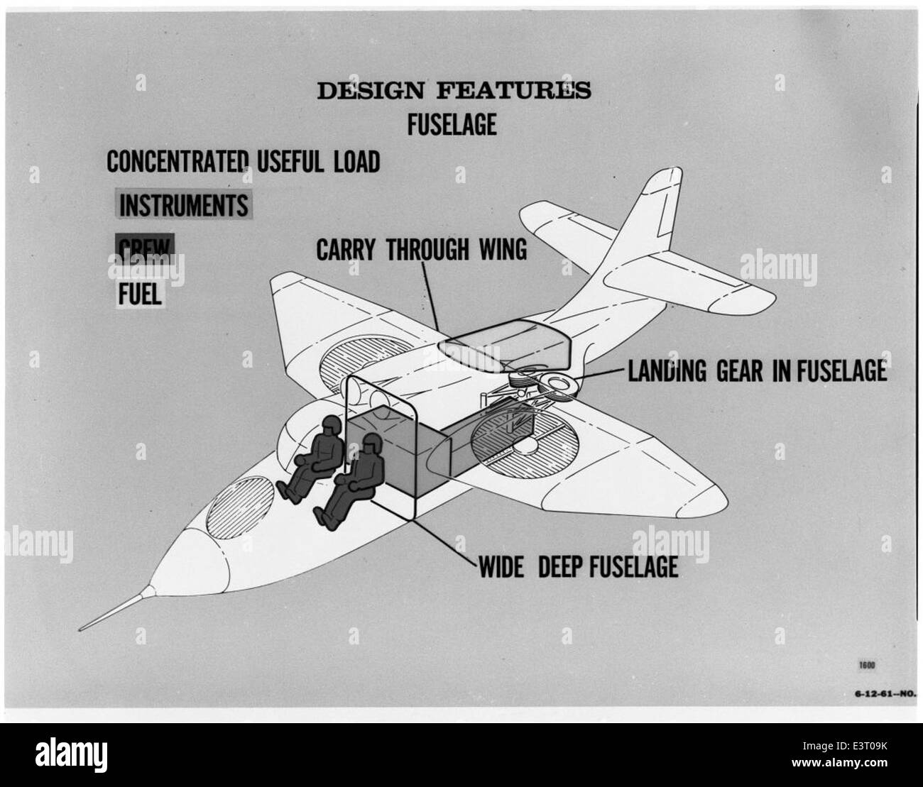 drone aircraft with Stock Photo 1600 Ryan Xv 5 Vertifan Cut Away 71212559 on Drone squadrons of the united states air force likewise Stock Photo 1600 Ryan Xv 5 Vertifan Cut Away 71212559 together with FS 075 DFRC as well Tmotor Uav Brushless Motor Mt2208 1100kv in addition Bae Replica.