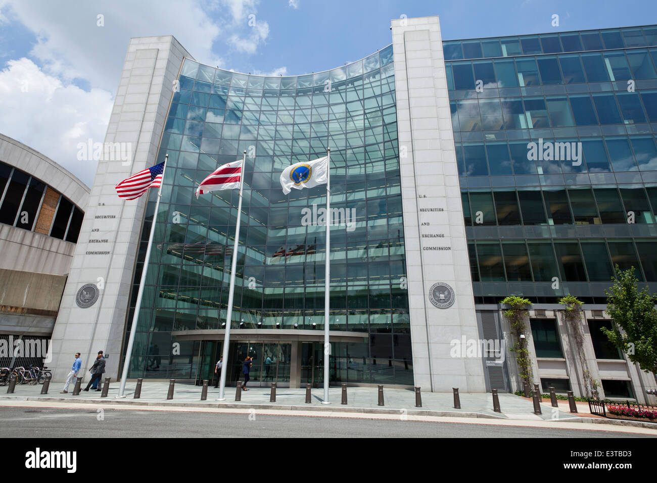 the us securities exchange commission sec essay The topic of the research is revenue recognition under us  the securities and exchange commission (sec)  if you are the original writer of this essay and no.