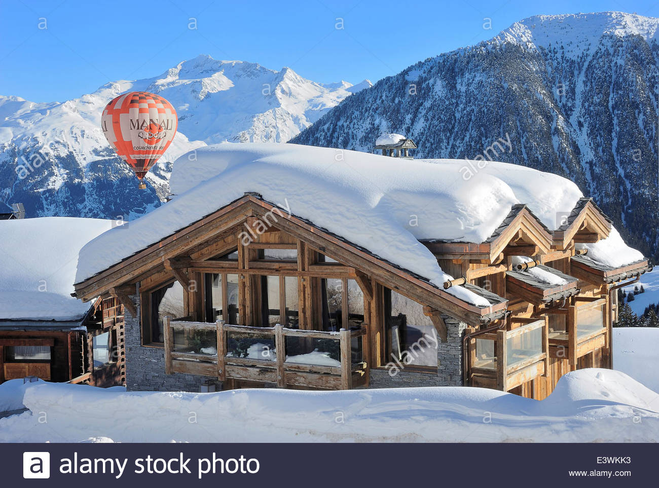100 Chalet House Chalet House Reviews Online