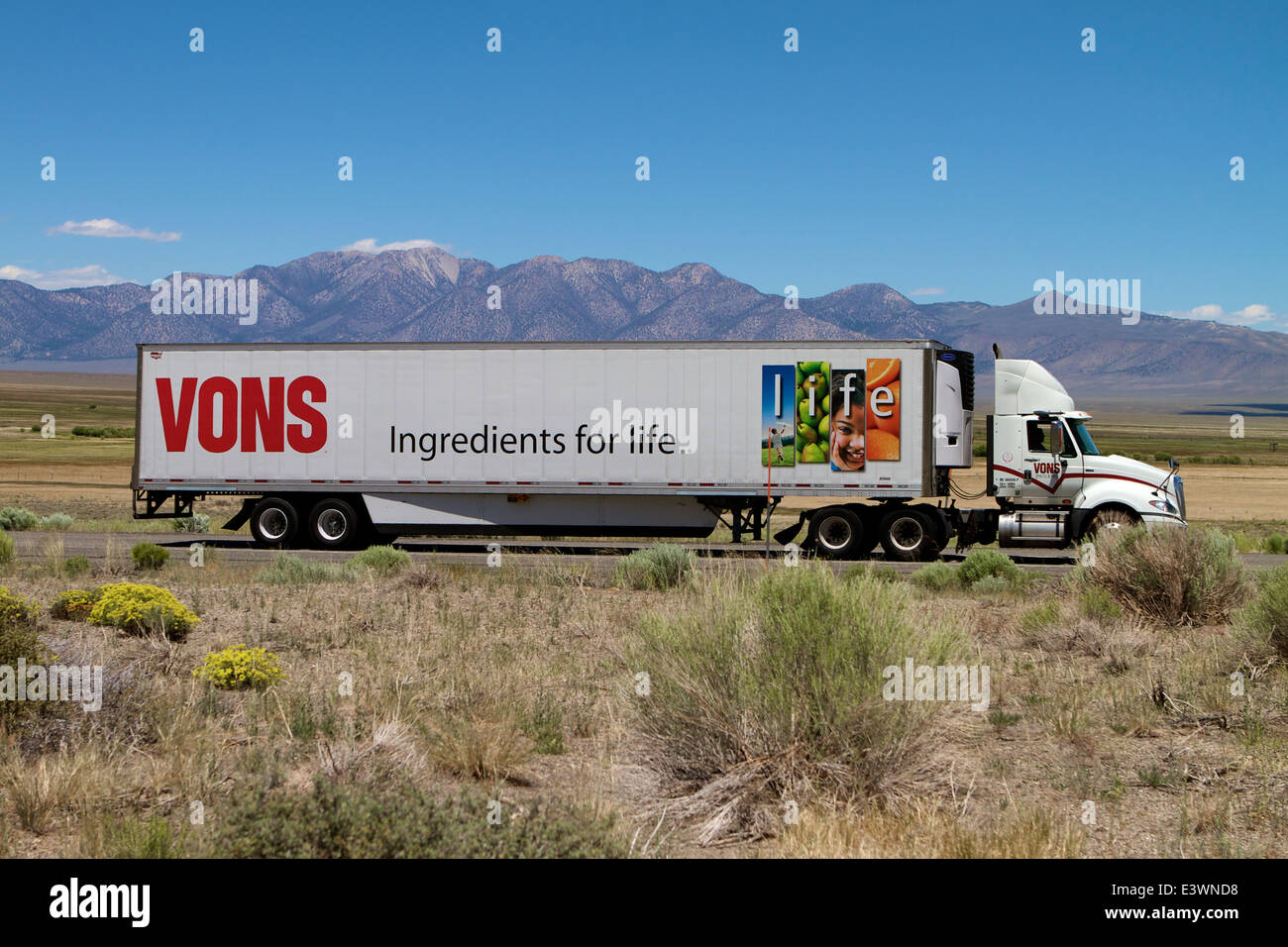 Explore the store, shop online, manage your orders and learn how to get the most out of your rewards points through our loyalty program with Vons.