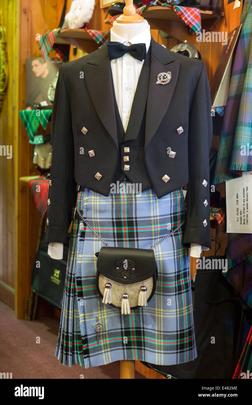 The Uniform shop / Finance window is now open Monday and Friday from am - am. (PDF, KB). Uniform Information At Highland Reserve State School, we encourage our students to wear their correct uniform with pride as they are representing themselves, .