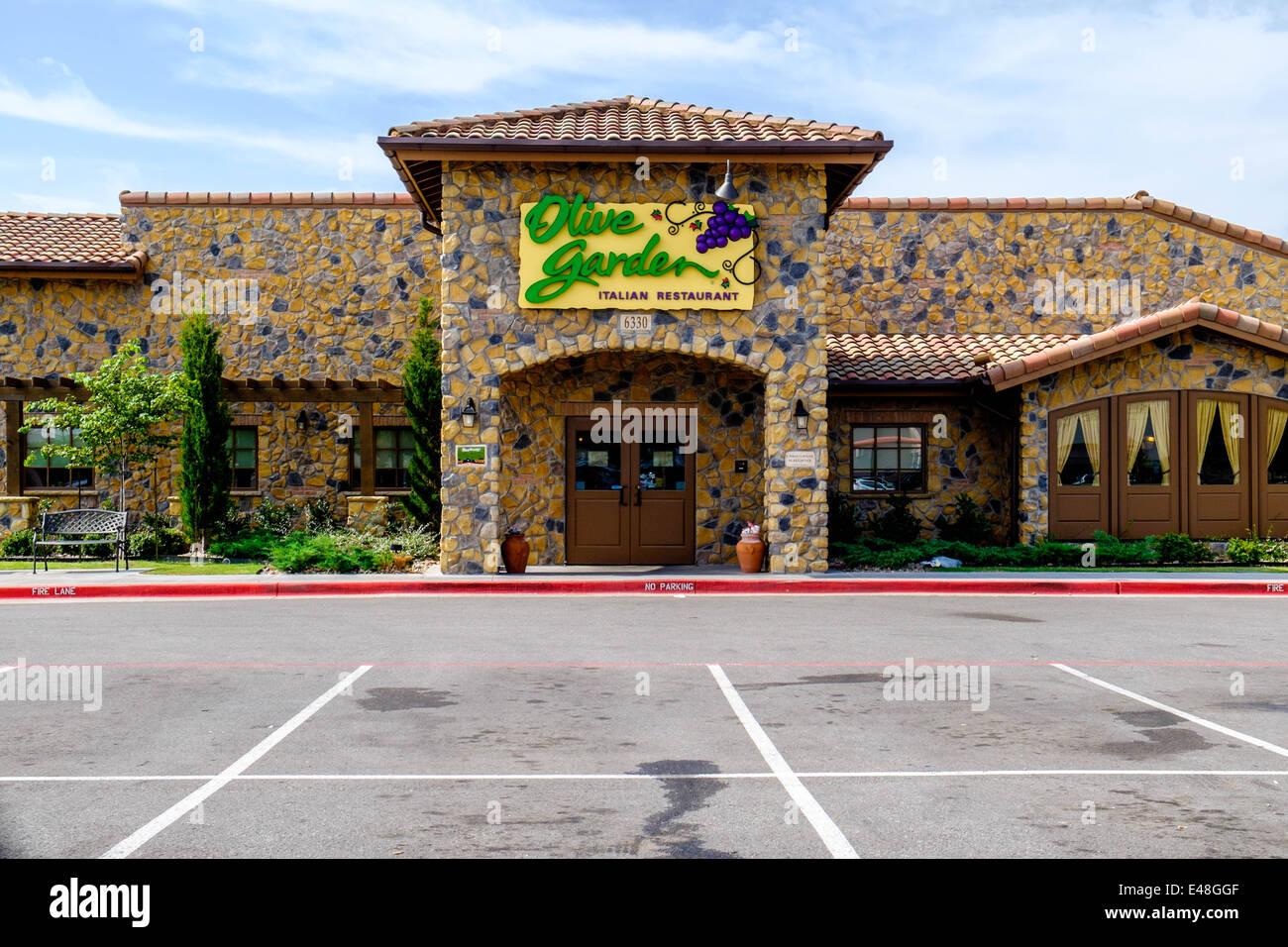 Baltimore Italian Restaurant Locations Olive Garden 6115663 ...
