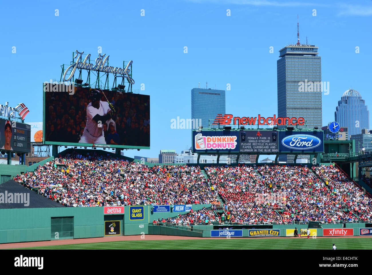 center-field-bleachers-at-fenway-park-ba