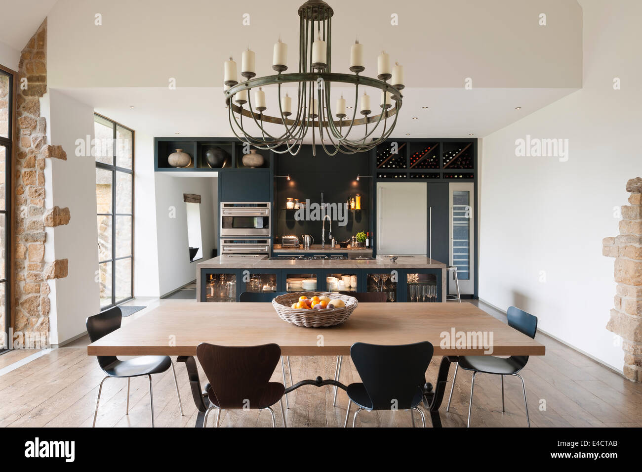 Kitchen Chandelier Lighting Above Kitchen Table Design Pictures Awesome Dining Room