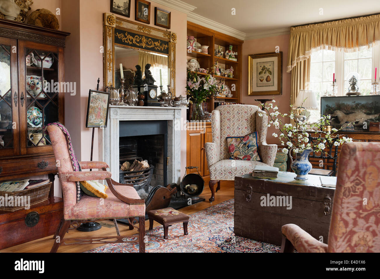 antique fireplace bellows stock photos u0026 antique fireplace bellows