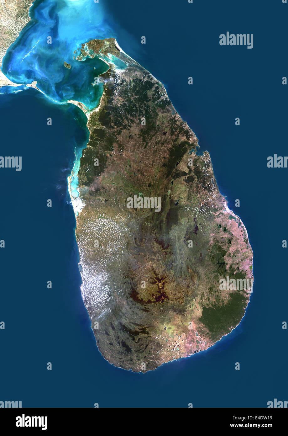 Google Satellite World Map Live Google Satellite World Map