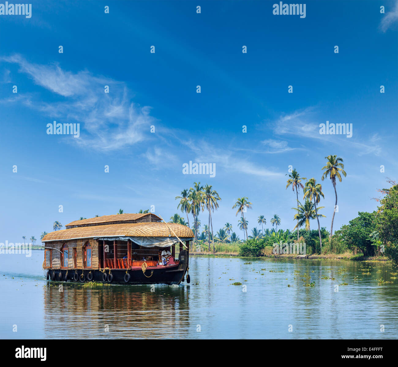 Travel Tourism Kerala Background