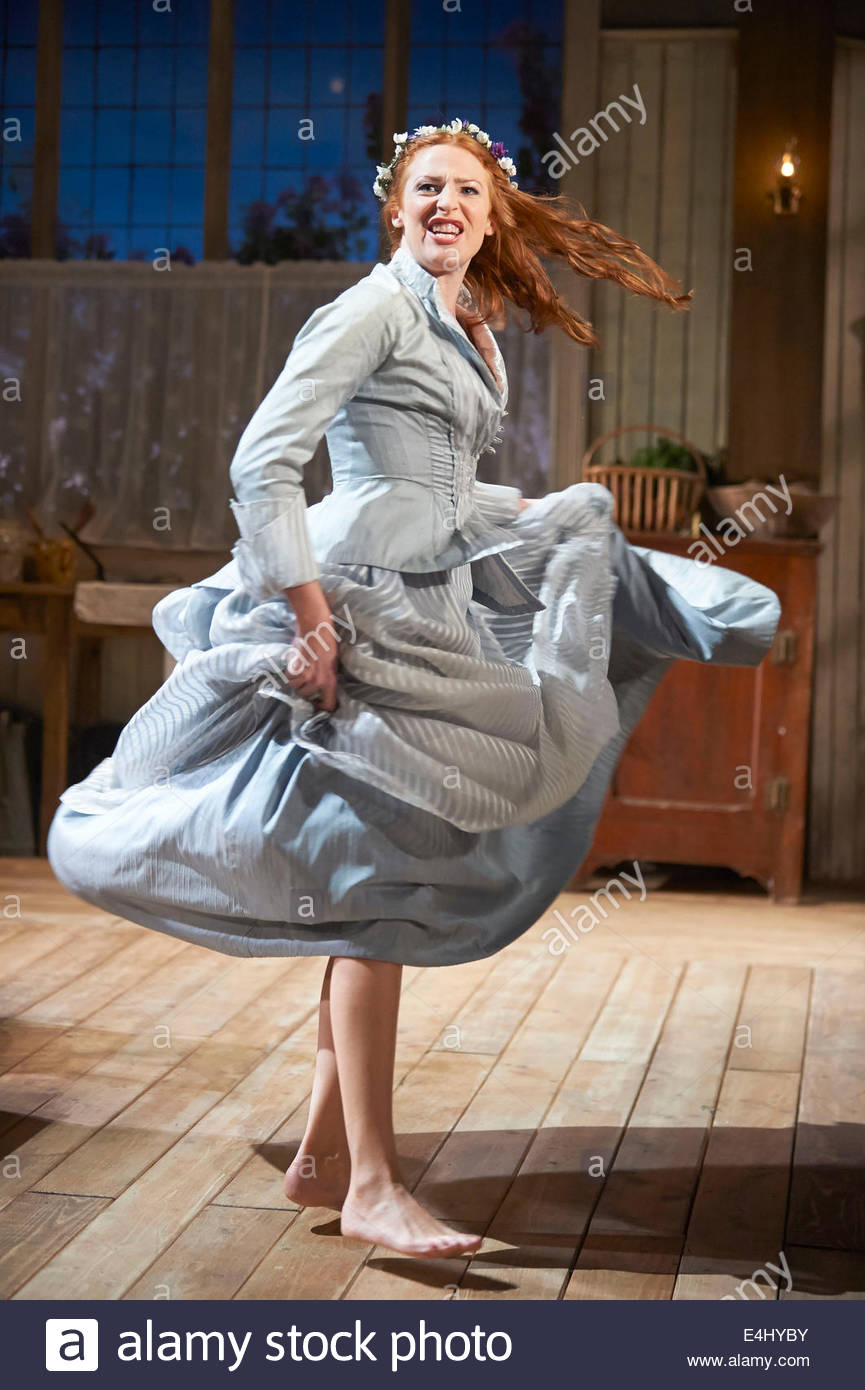 j craig stock photos j craig stock images alamy miss julie by strindberg a chichester festival theatre production directed by jamie glover