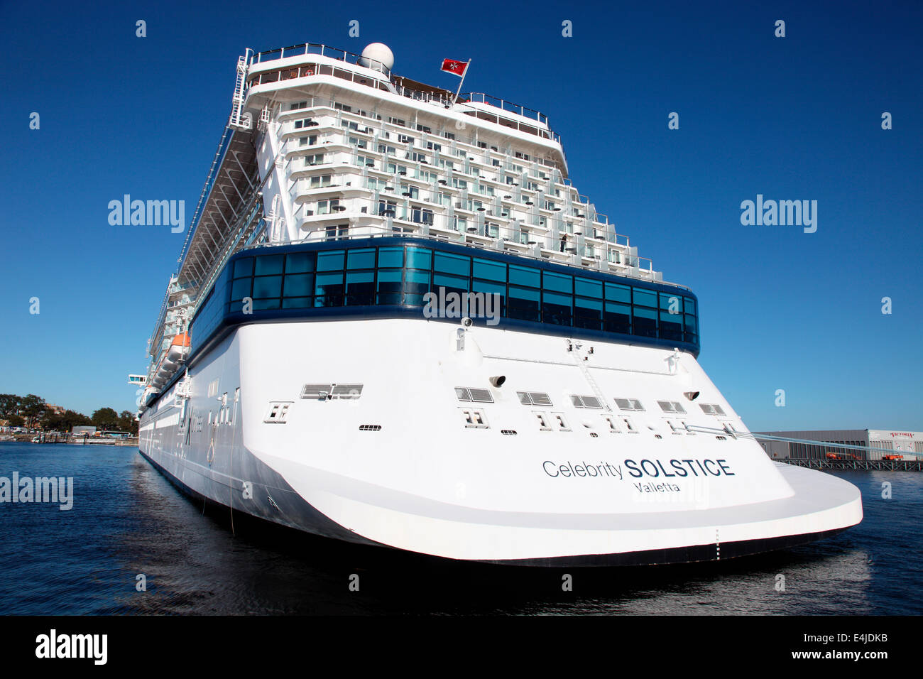 Celebrity Solstice Cruises 2019, 2020, 2021 - Ship ...