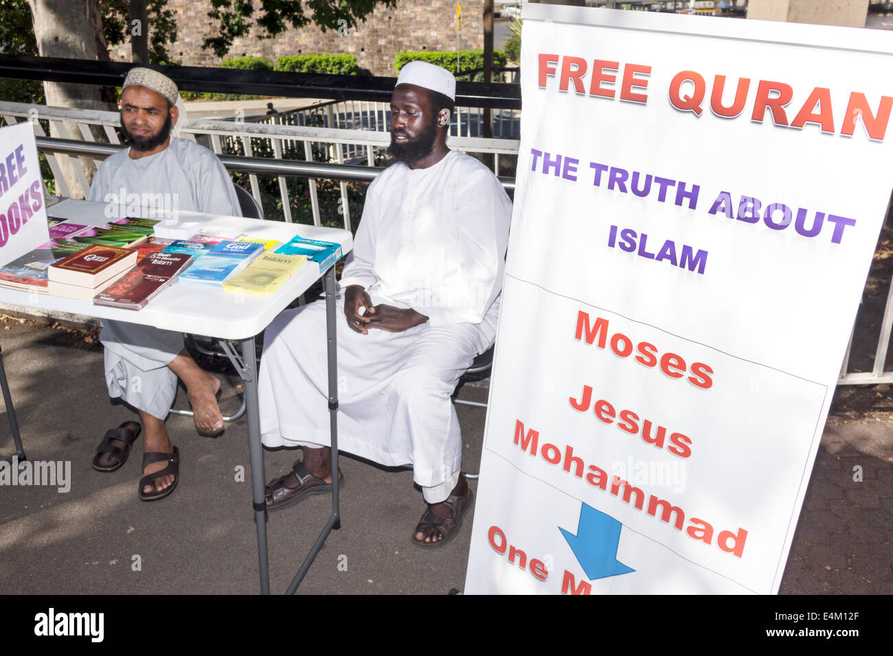 Muslim online dating in Brisbane