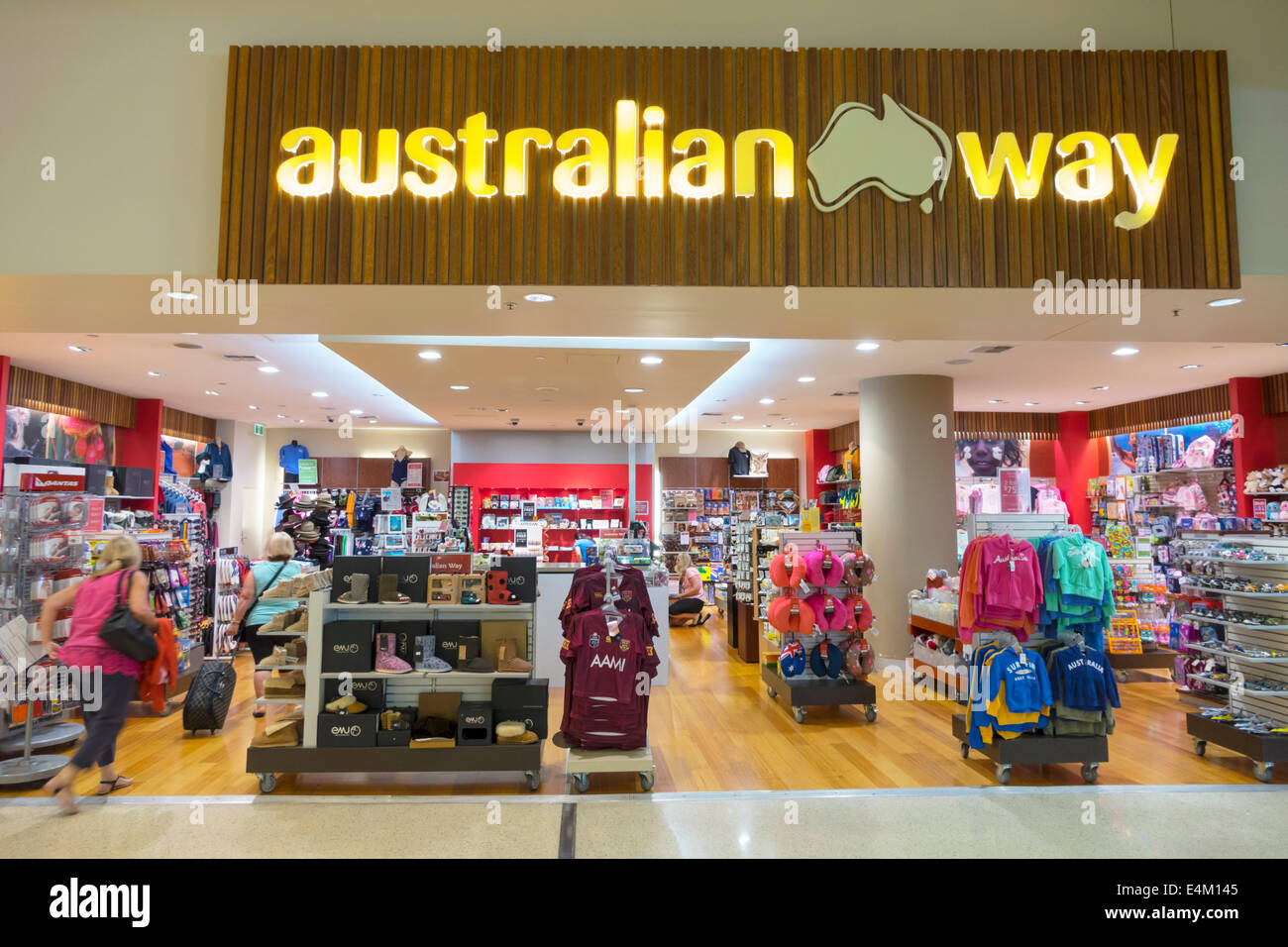 Australian online sex shop in Brisbane