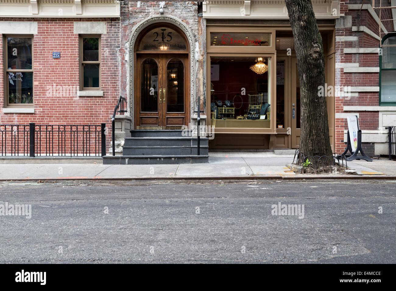 Apartment Building Front Door perfect apartment building front door shiny brass doorbell