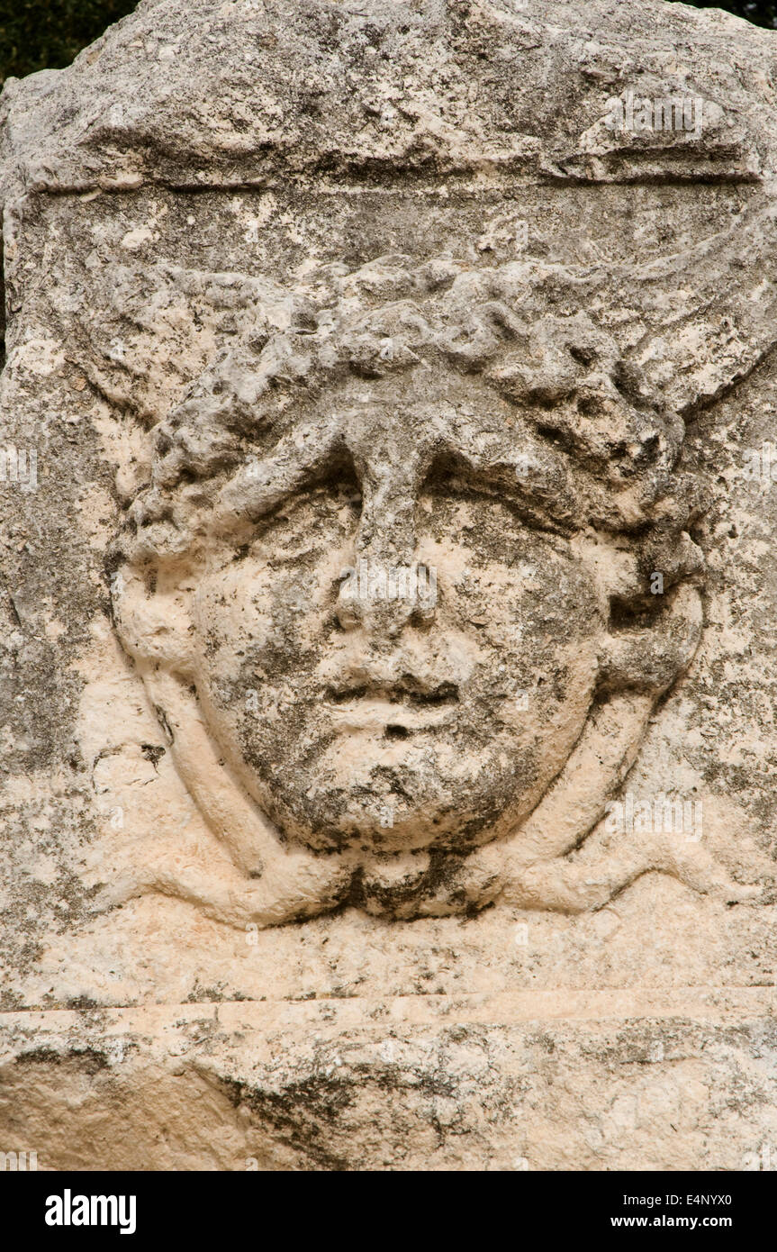Europe croatia zadar the forum 1st century bc to 3rd century europe croatia zadar the forum 1st century bc to 3rd century ad sculpture of jupiter publicscrutiny Image collections