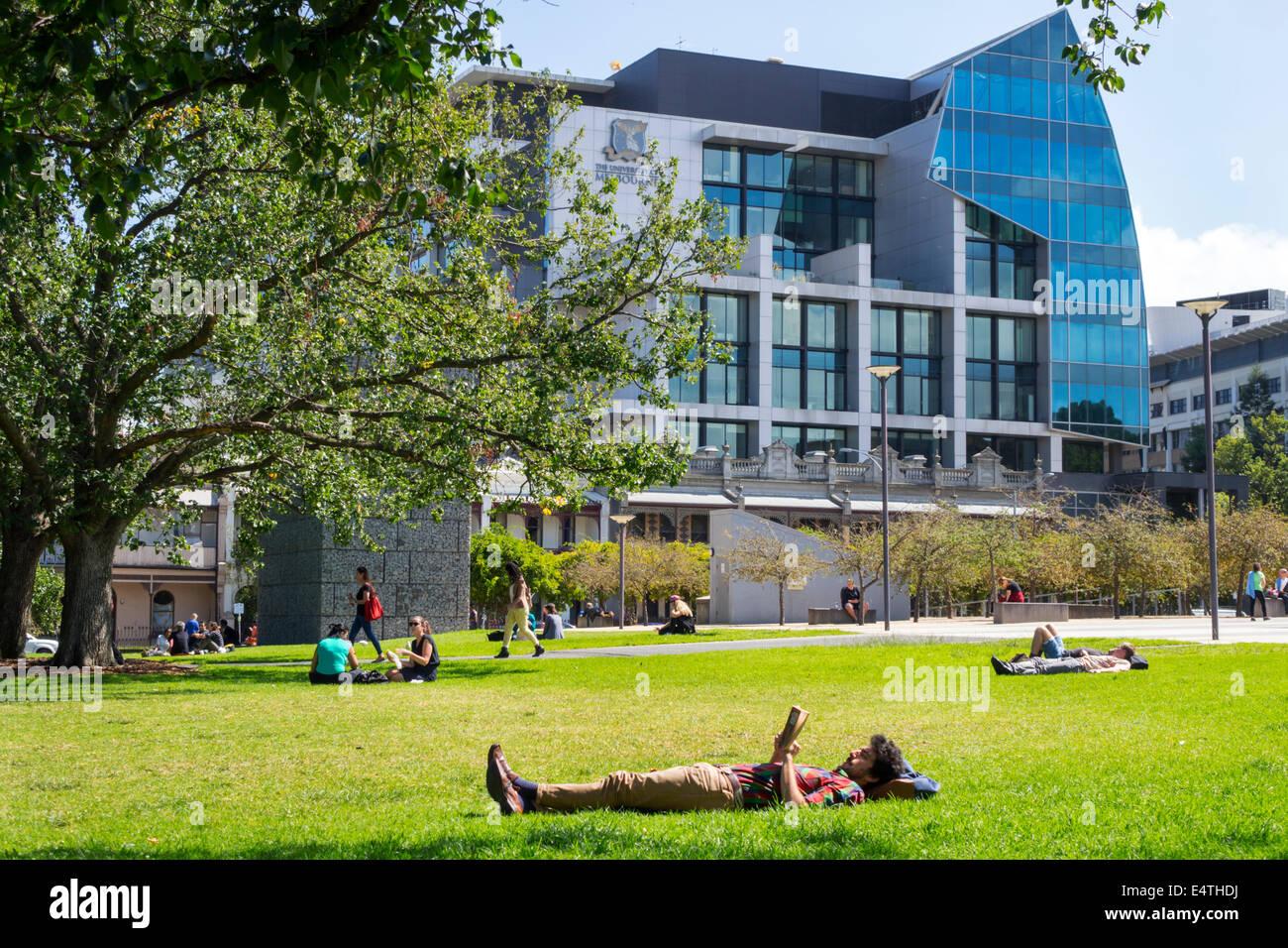 free online dating melbourne australia university