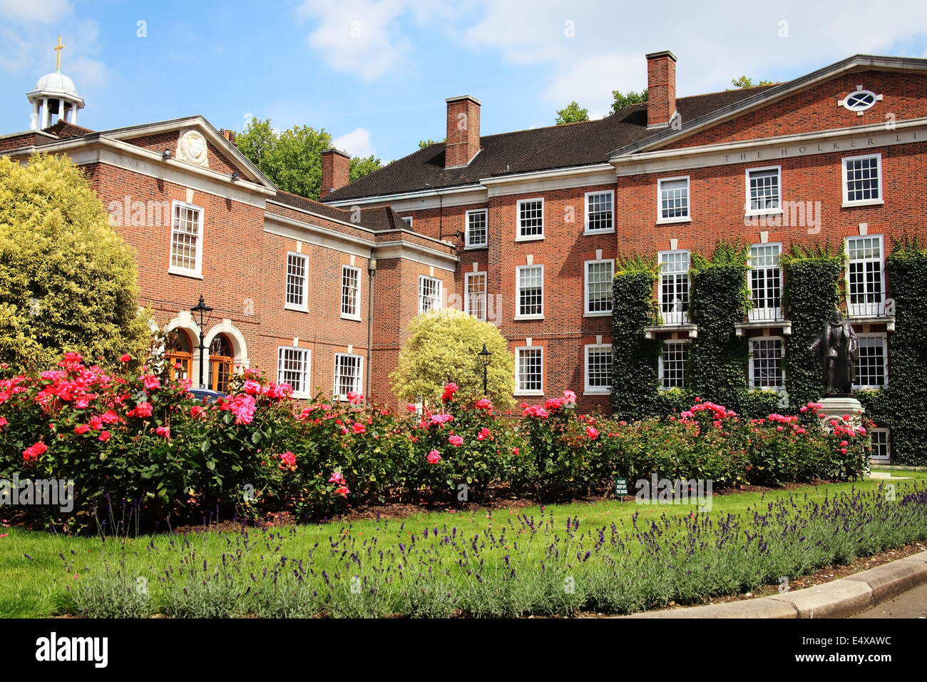 gray s inn stock photos gray s inn stock images alamy regency terraced barrister chambers law offices at the gray s inn inns of court at high