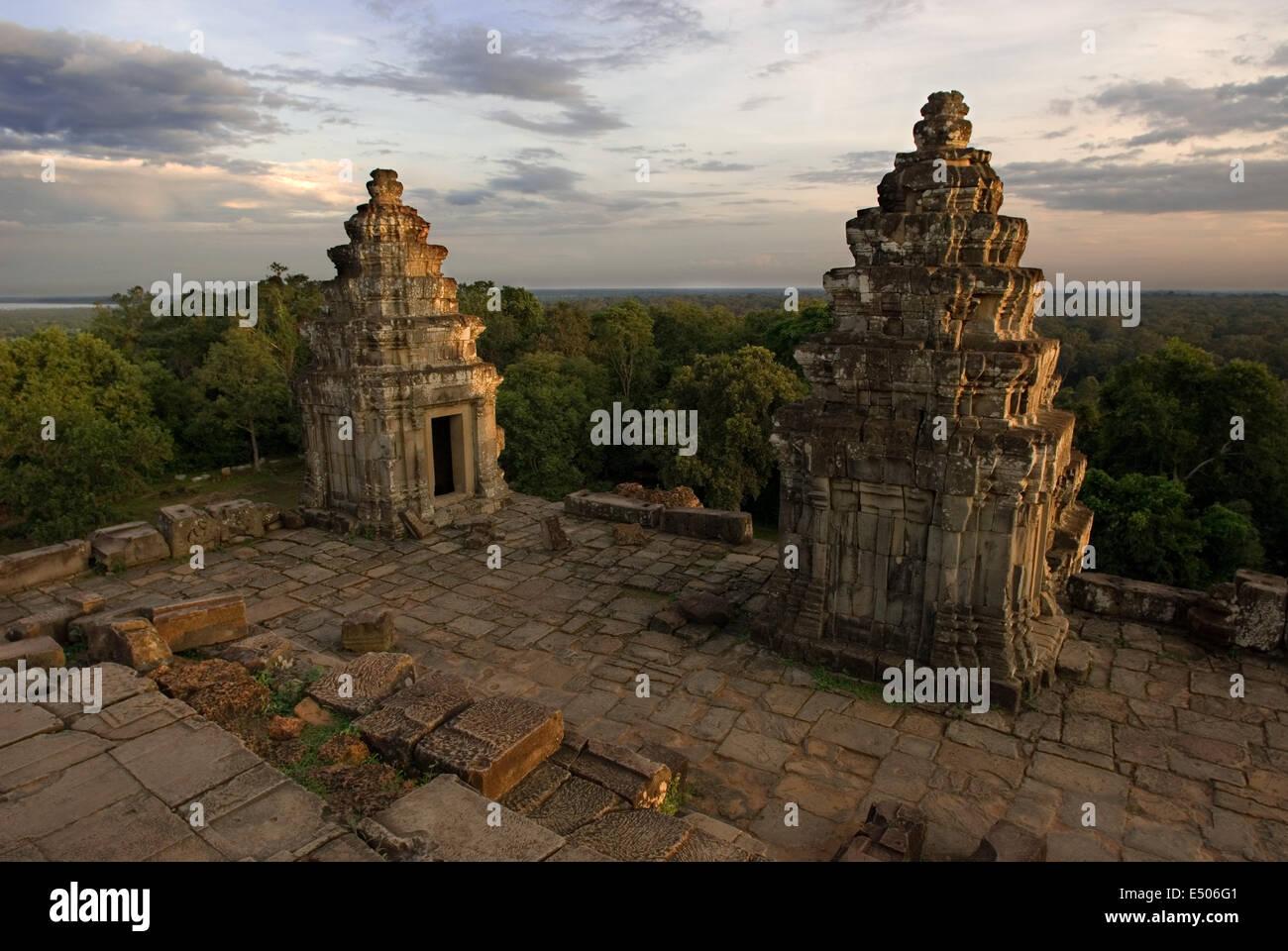 phnom penh geheimtipps