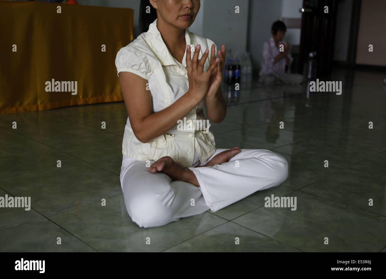 thai falun gratis knullfilmer