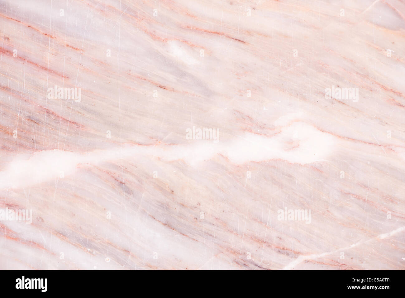 Beautiful white marble background or texture ceramic tile stock beautiful white marble background or texture ceramic tile dailygadgetfo Choice Image