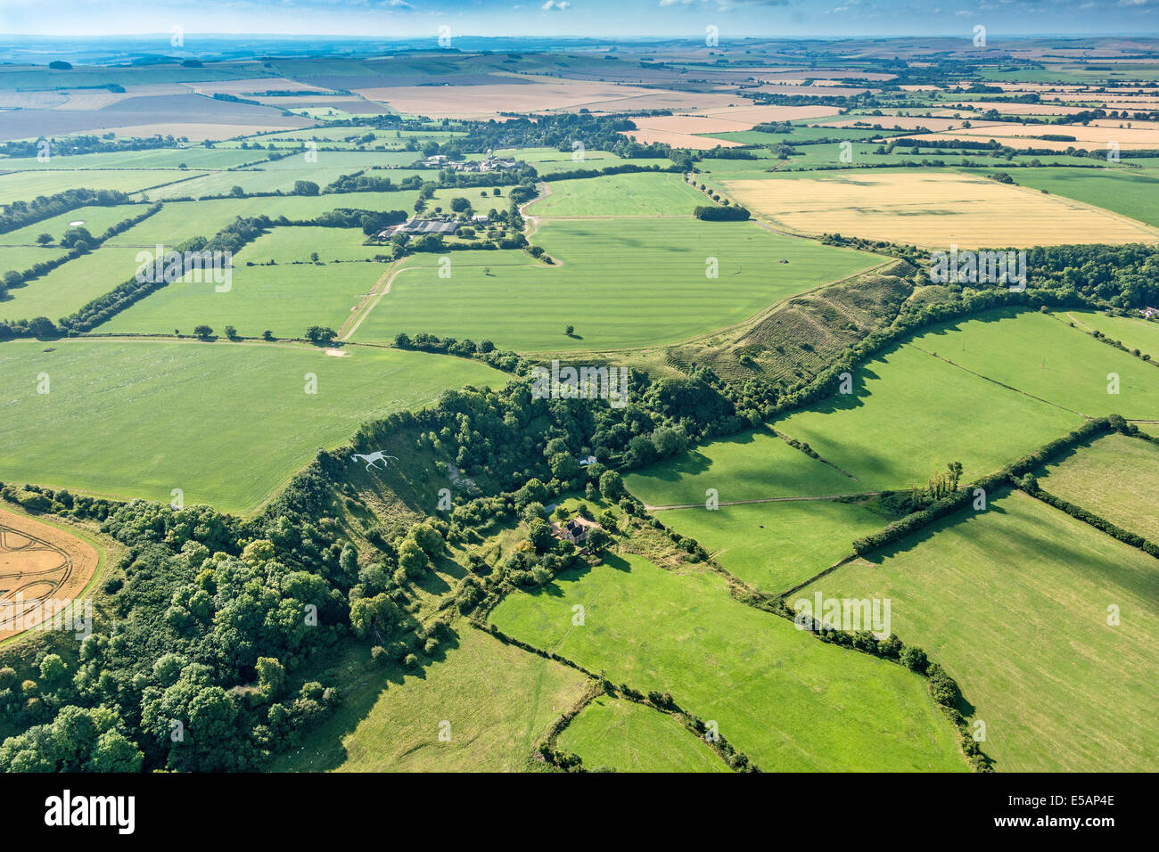 Pleasing Hinton Stock Photos  Hinton Stock Images  Alamy With Excellent Aerial View Of The White Horse At Broad Town Or Broad Hinton Nr Royal  Wootton With Enchanting Garden Benches At Bq Also Hilton Garden Inn Frankfurt In Addition Rose Garden Botanical Gardens And Mgm Grand Garden As Well As Houses In Garden City Ny Additionally What Is A Garden From Alamycom With   Excellent Hinton Stock Photos  Hinton Stock Images  Alamy With Enchanting Aerial View Of The White Horse At Broad Town Or Broad Hinton Nr Royal  Wootton And Pleasing Garden Benches At Bq Also Hilton Garden Inn Frankfurt In Addition Rose Garden Botanical Gardens From Alamycom
