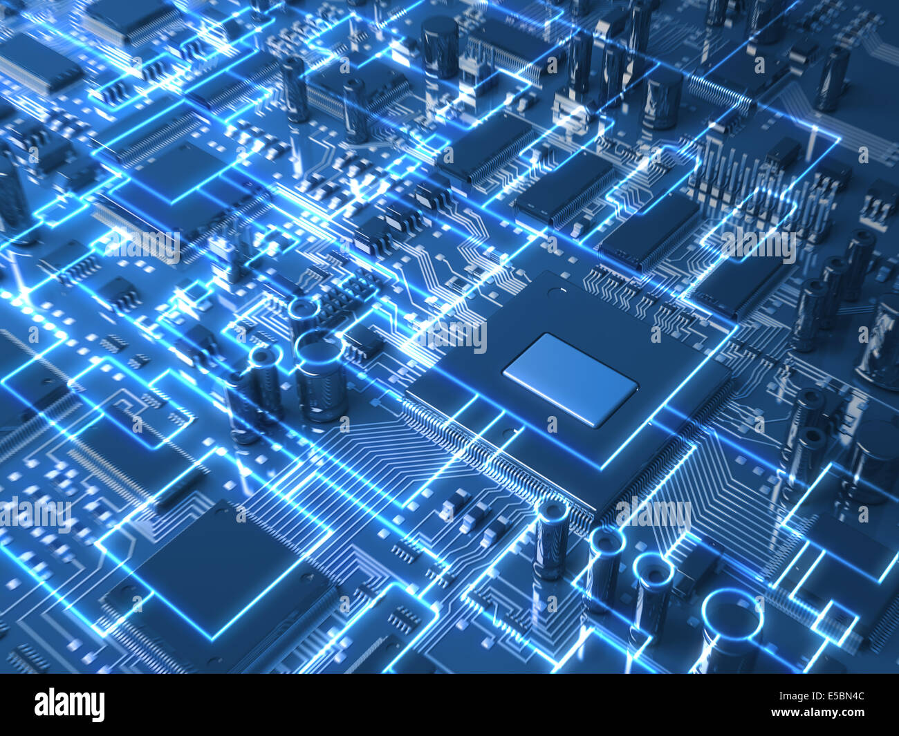 Clipart Fridge 1 furthermore 0511 1009 0114 5870 in addition Stock Photo Fantasy  puter Circuit Board Or Motherboard Or Mainboard Technology 72172812 moreover 21843830 also Elektriker Reitet 11238455. on animated electric repair