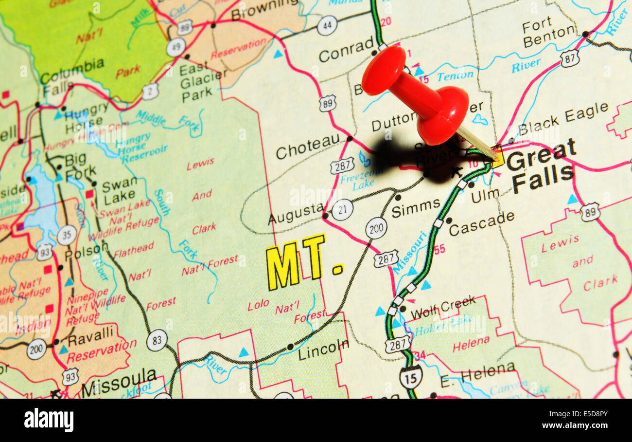 Download Map Usa With Time Zones Major Tourist Attractions Maps - Texas time zone