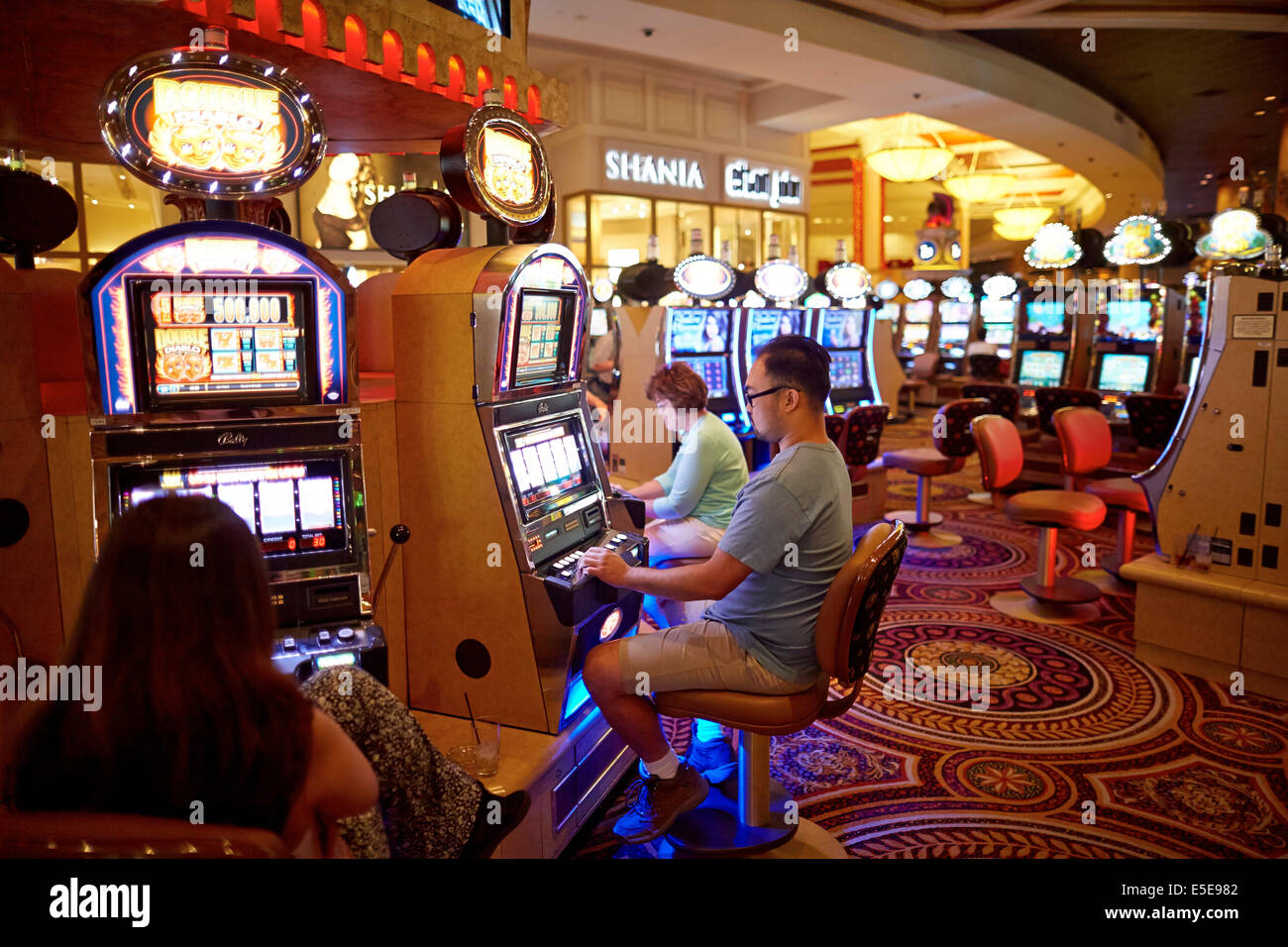 caesars palace online casino online games ohne download