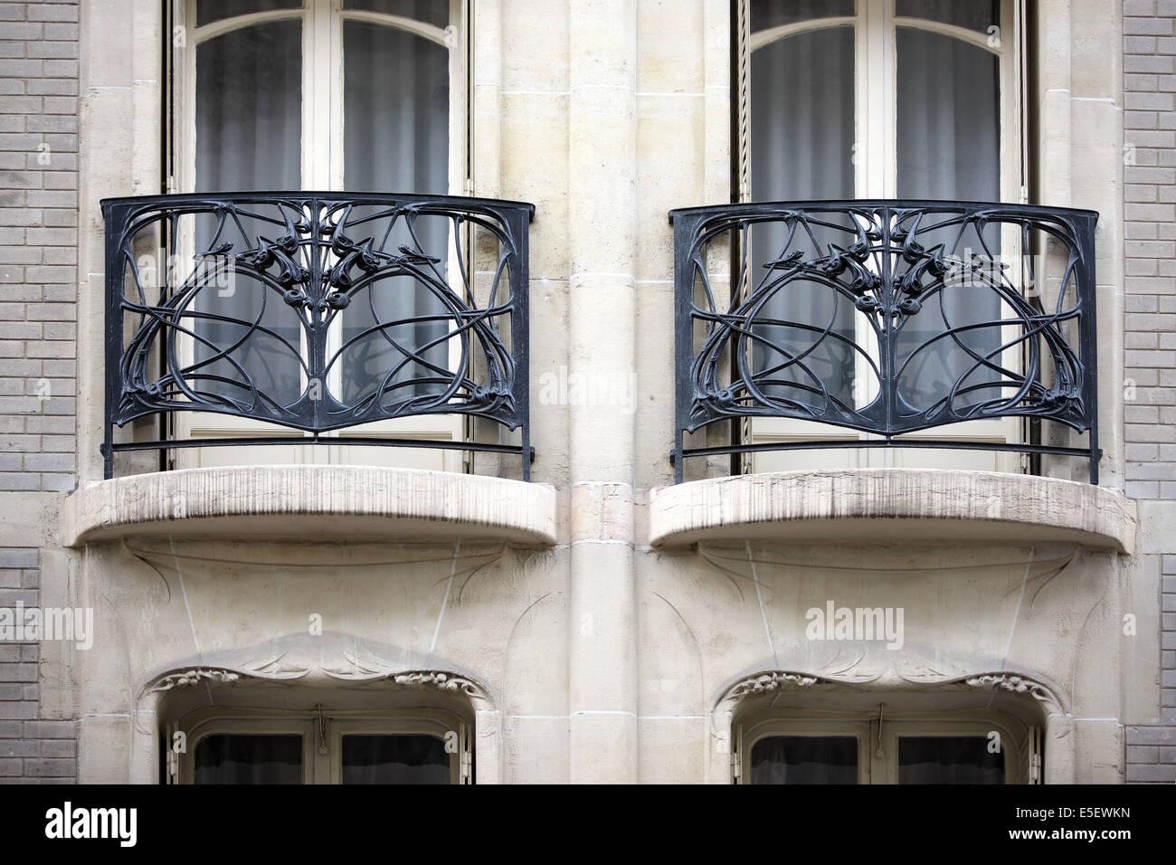 ferronnerie paris ferronnerie d art paris ferronnerie paris apartment paris rue de la. Black Bedroom Furniture Sets. Home Design Ideas