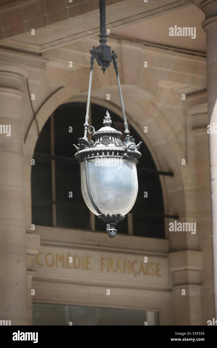 salle spectacle 1er arrondissement