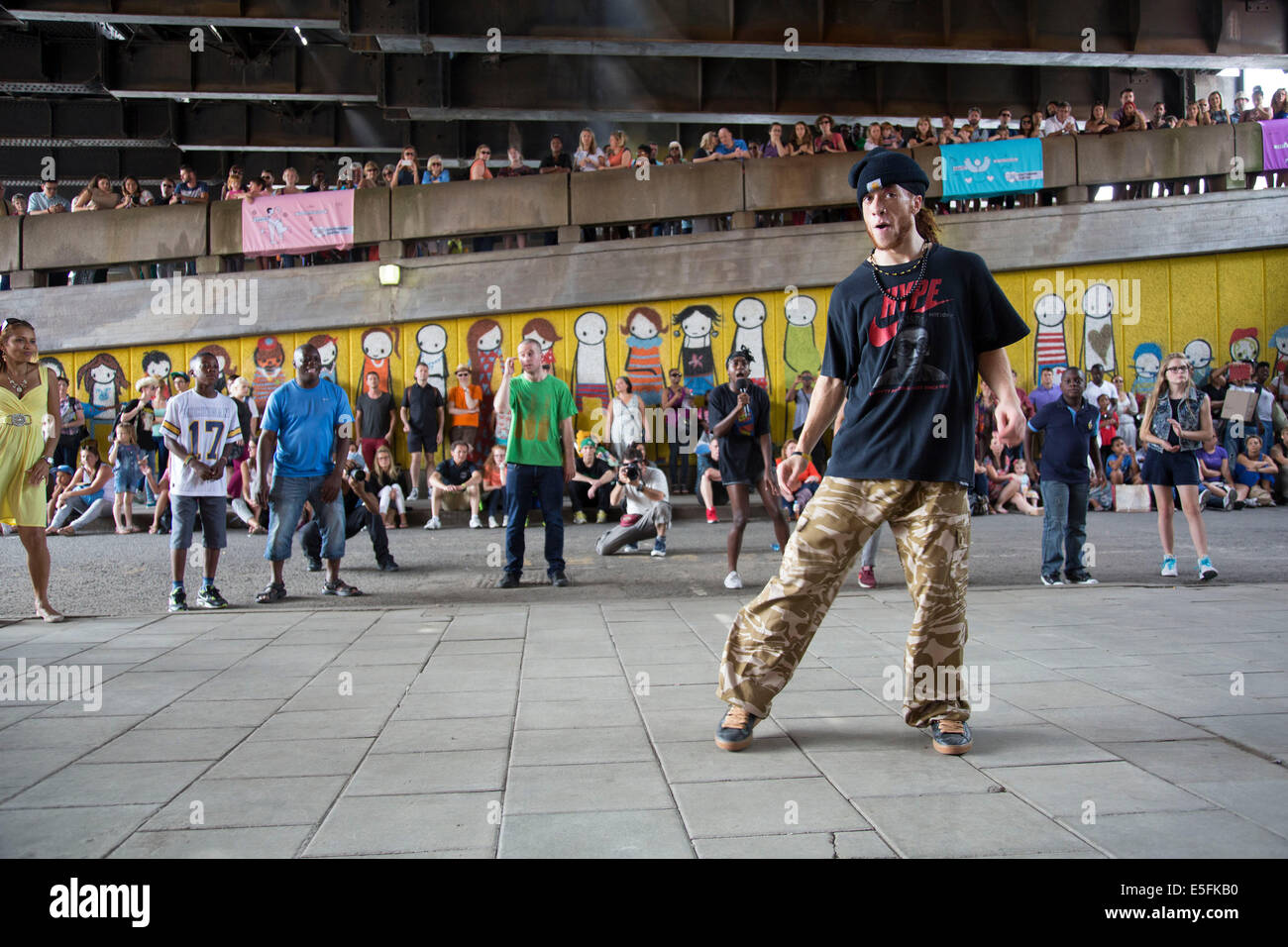 """urban tribes in the uk In modern britain the idea of """"tribe"""" means little or nothing, and we find people   some people talk about urban tribes or similar but that is politics not ethnicity."""