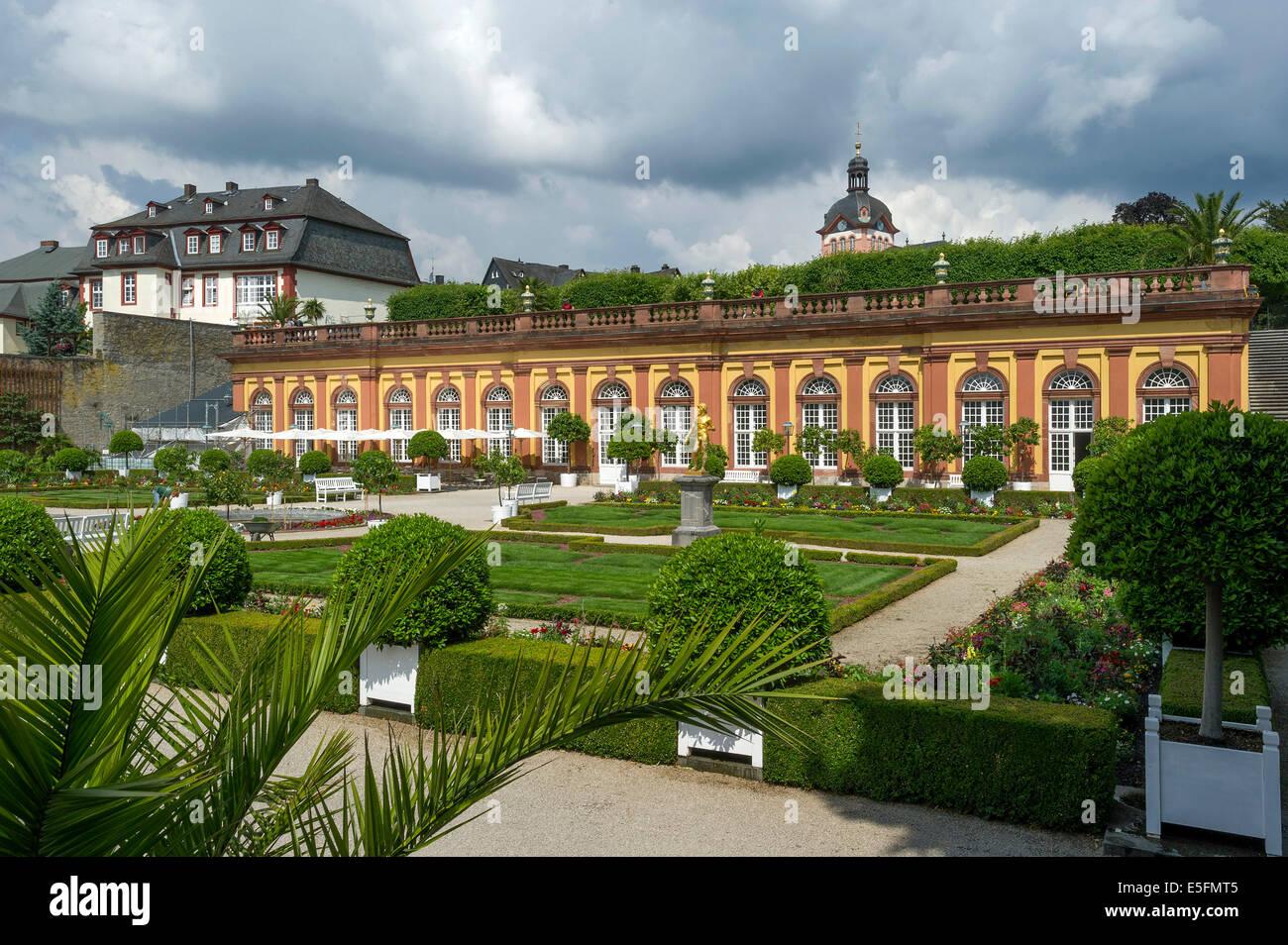 Single weilburg °HOTEL SCHLOSSHOTEL WEILBURG 4* (Germany) - from US$ , BOOKED