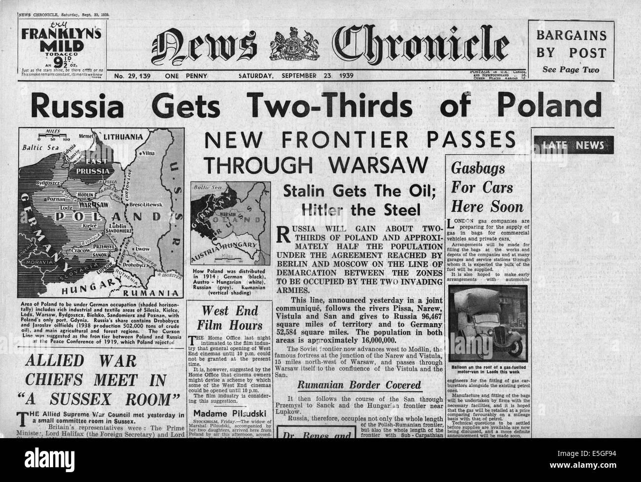 ignacy moscicki and wladyslaw raczkiewicz Władysław raczkiewicz: succeeded by: when president ignacy moscicki dissolved polish while polish historian wladyslaw pobog-malinowski claims that the death.