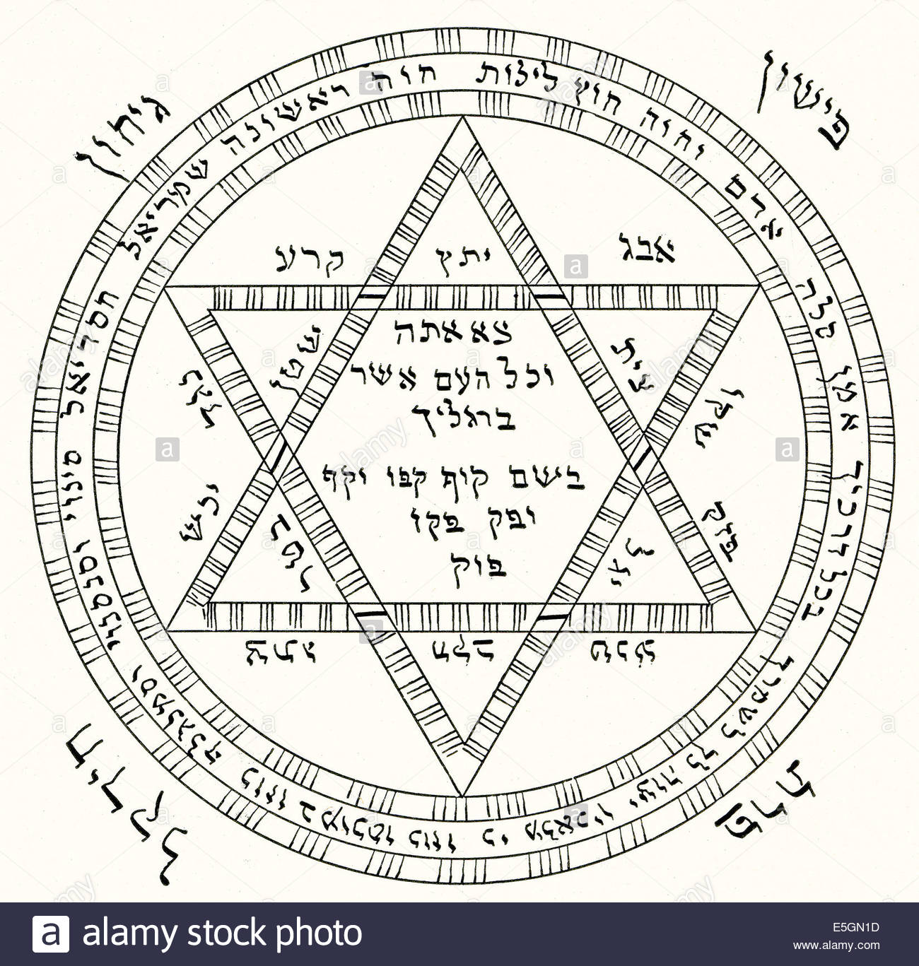 evil-eye-hebrew-amulet-from-the-sefer-ra