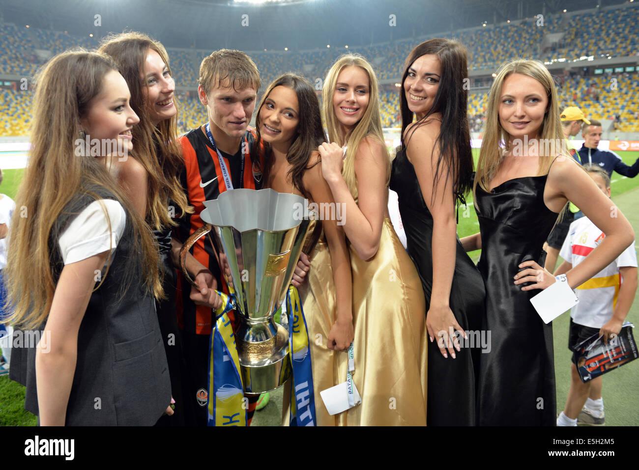 lviv girl dating Dateukrainians - online dating in lvov 100% free dating lovely lviv girls.