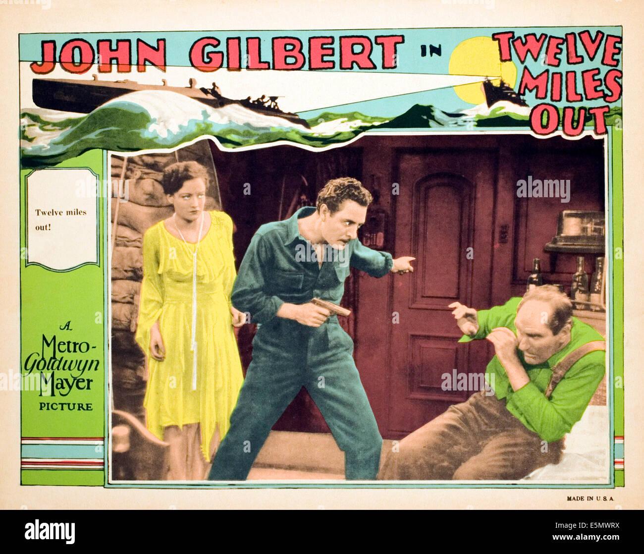 twelve-miles-out-joan-crawford-john-gilb