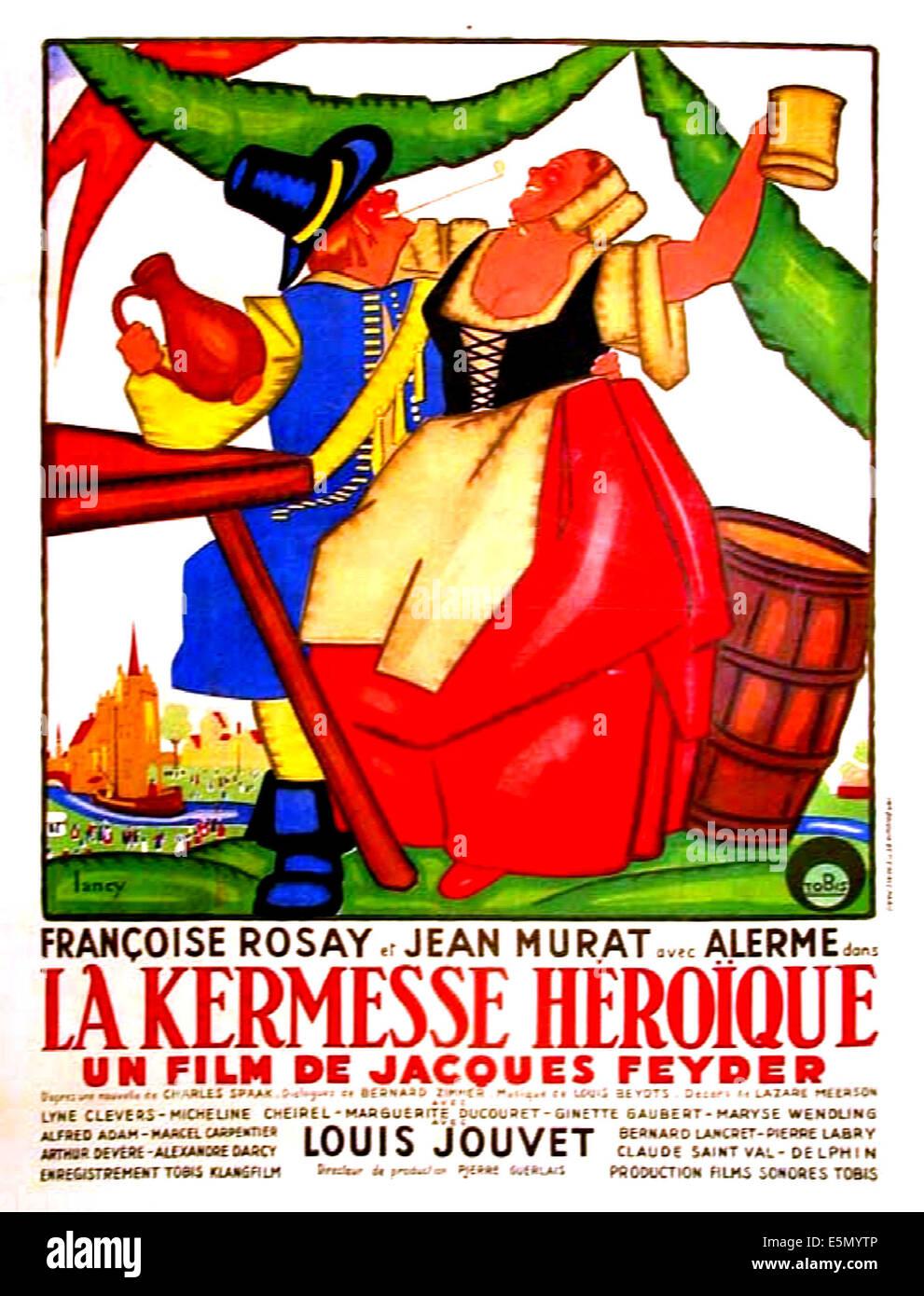 carnival-in-flanders-aka-la-kermesse-her