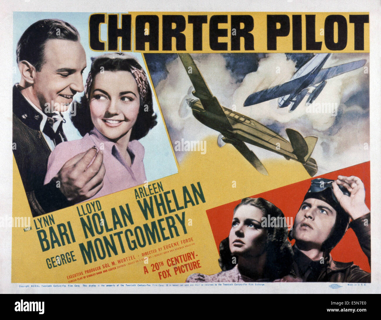 Image result for charter pilot movie
