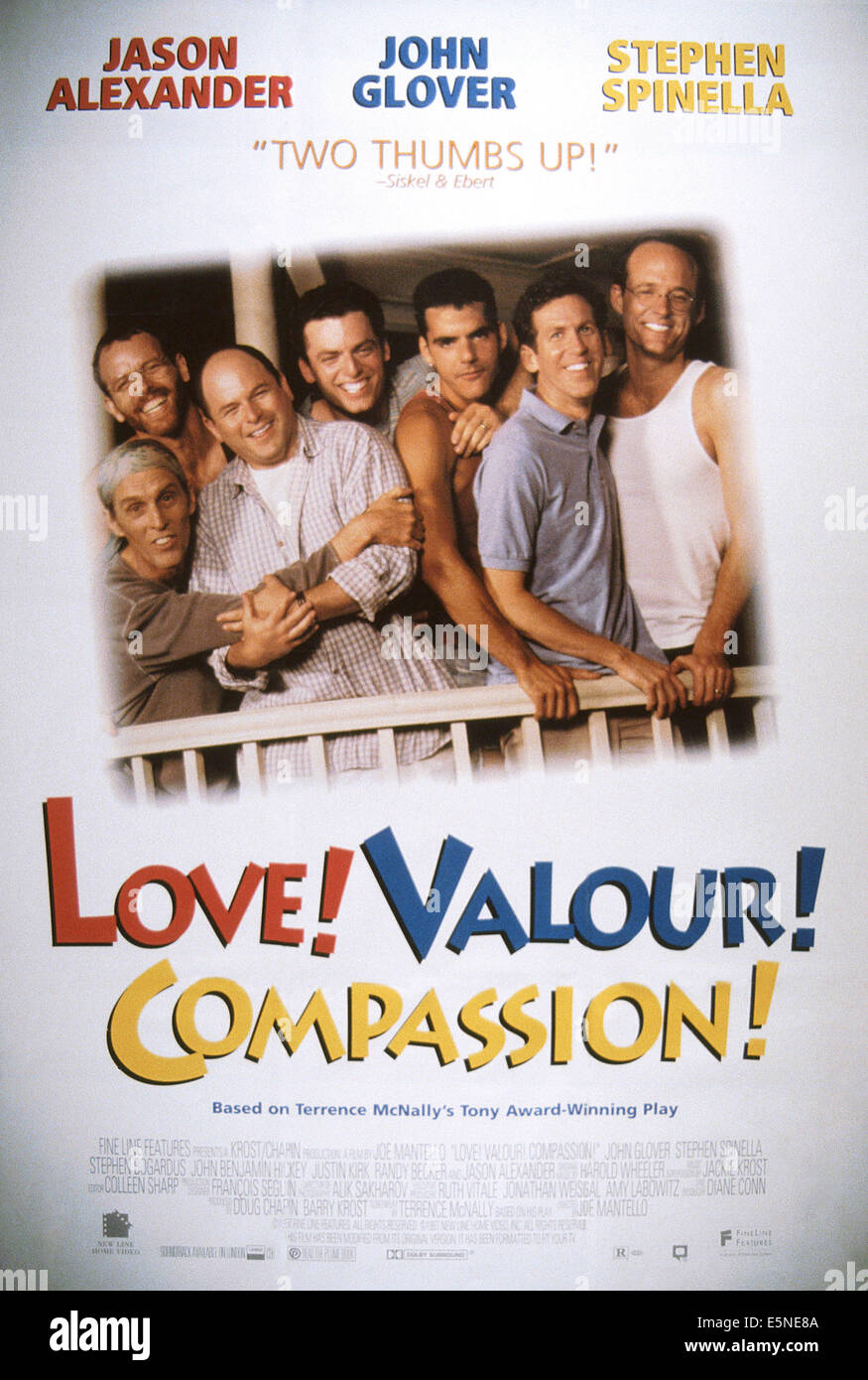 john glover stock photos john glover stock images alamy compassion u s poster left to right john glover