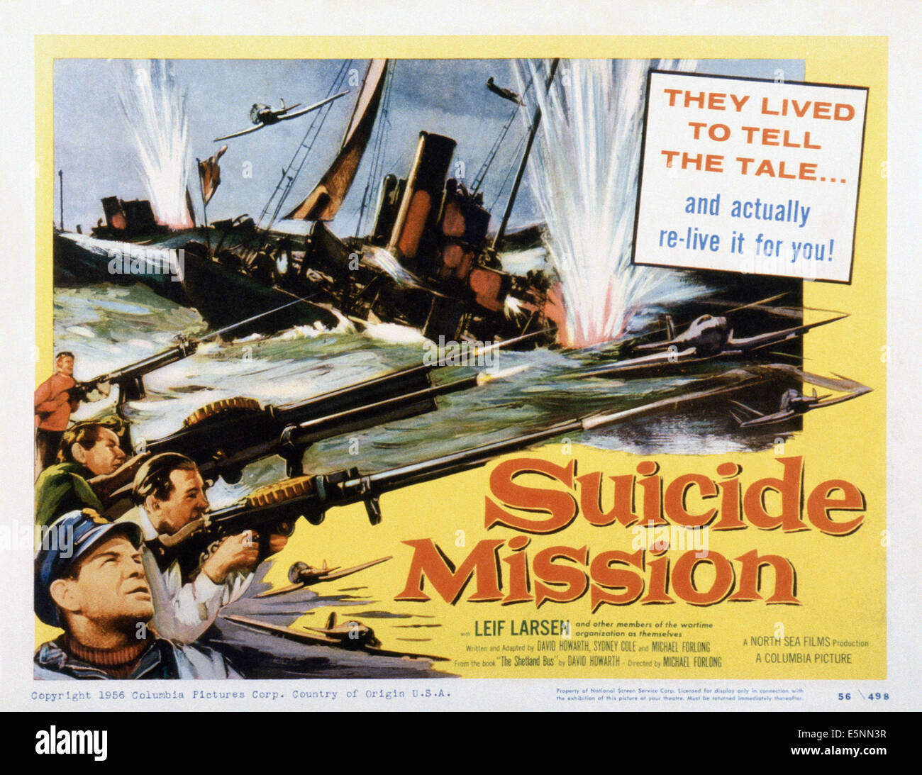 http://c8.alamy.com/comp/E5NN3R/shetlandsgjengen-aka-suicide-mission-us-lobbycard-1954-us-release-E5NN3R.jpg