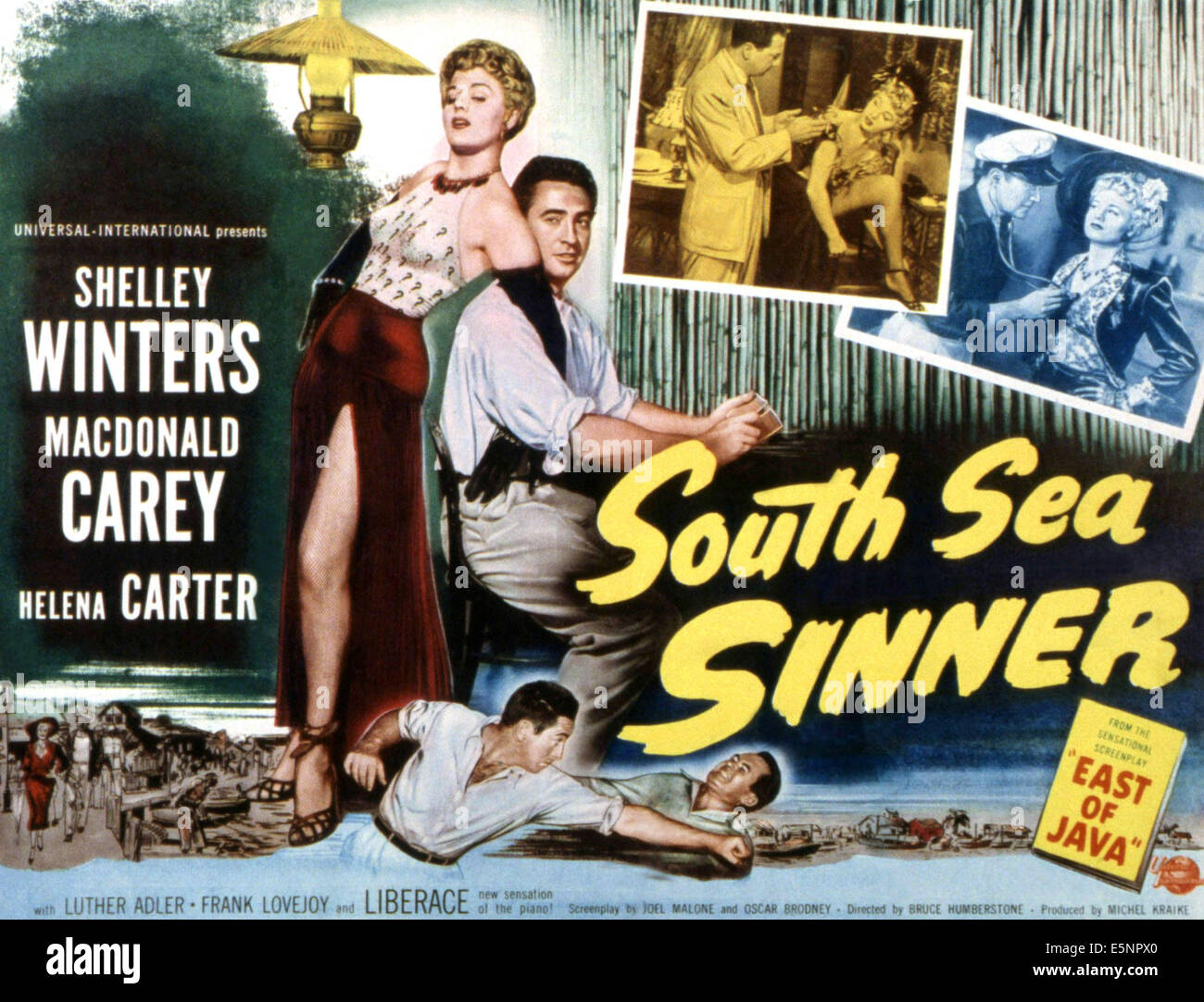 south-sea-sinner-shelley-winters-macdona