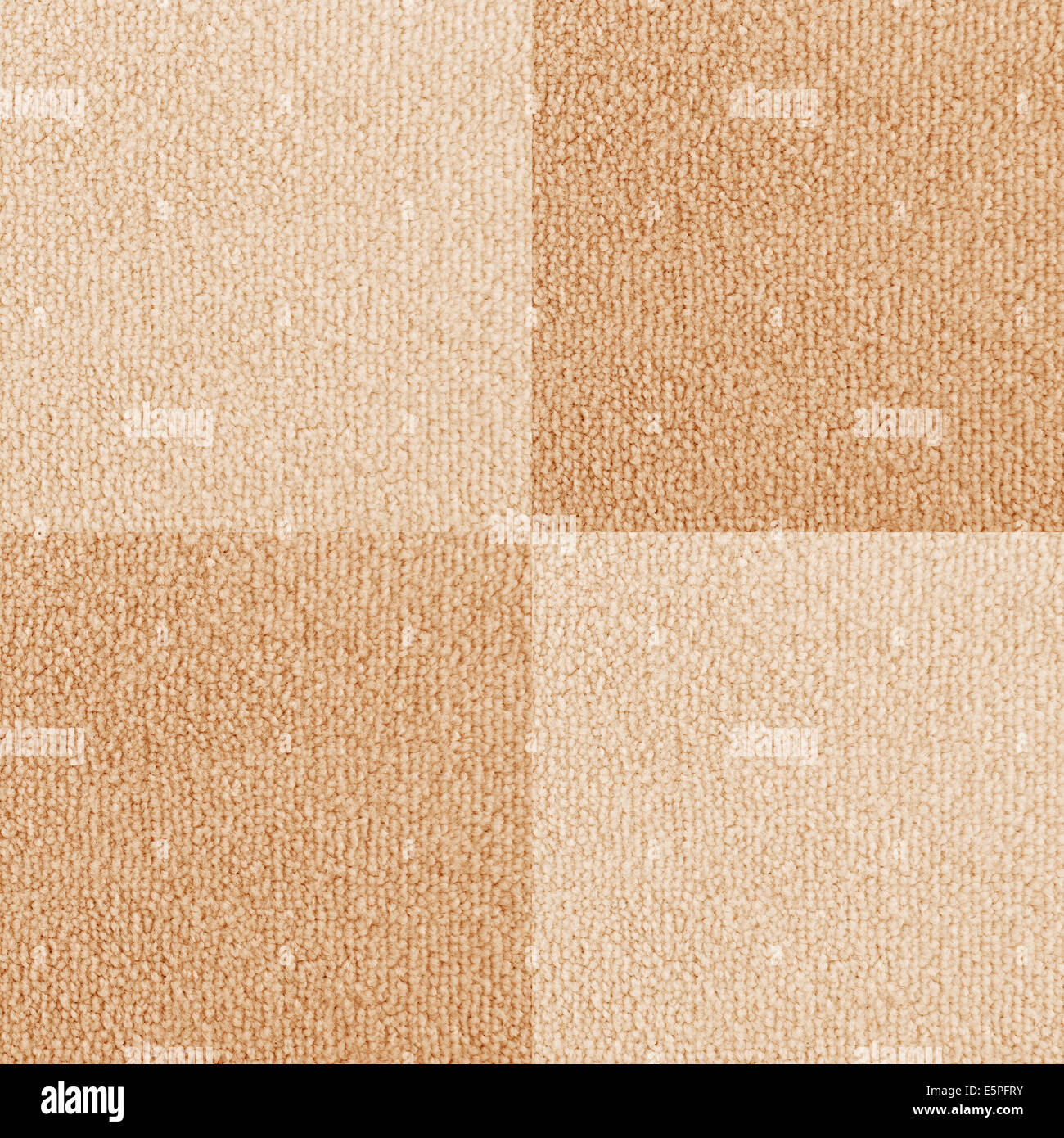 new checkered carpet texture bright beige carpet flooring as seamless background