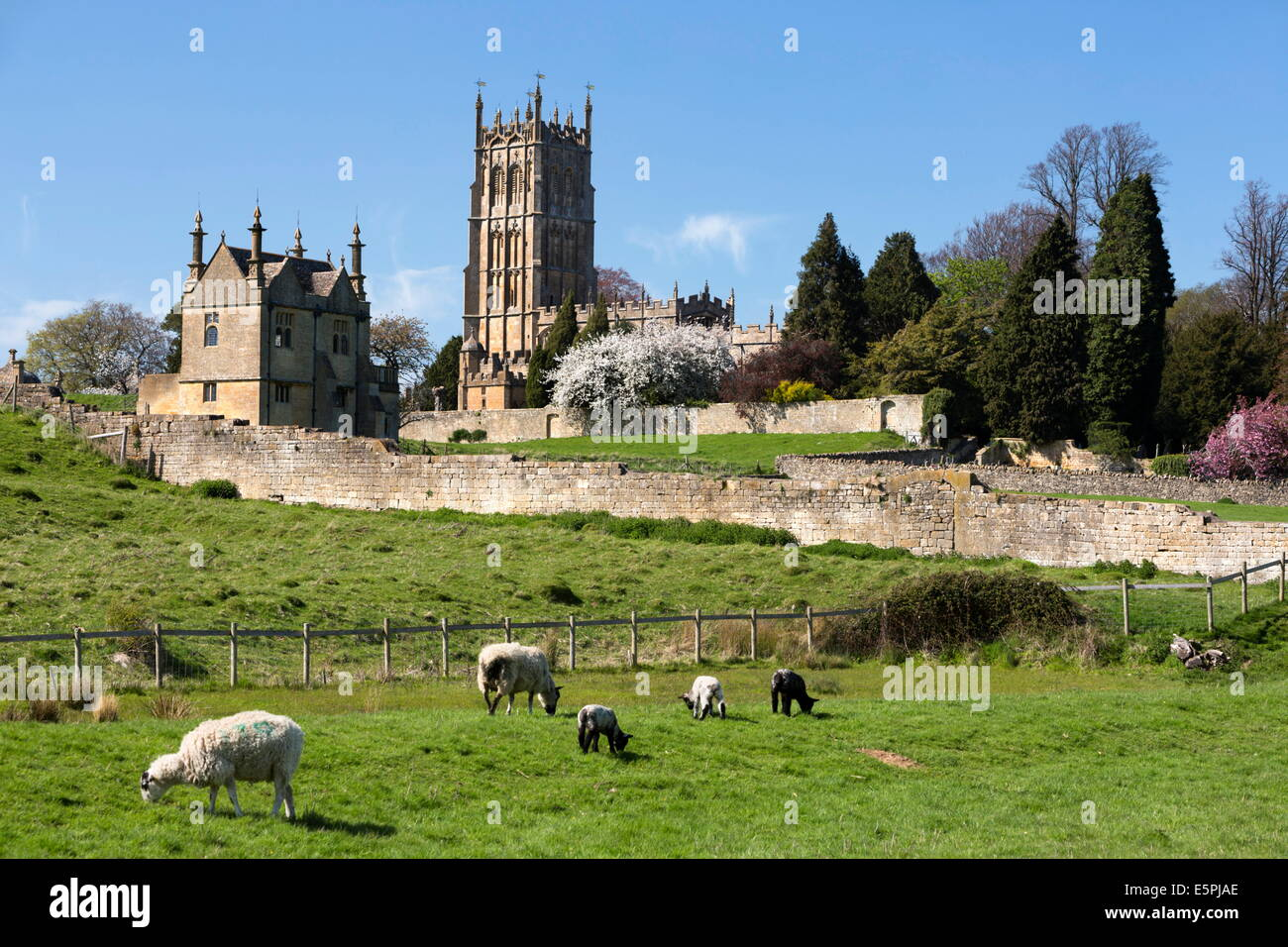 Chipping Campden United Kingdom  city pictures gallery : ... Chipping Campden, Cotswolds, Gloucestershire, England, United Kingdom