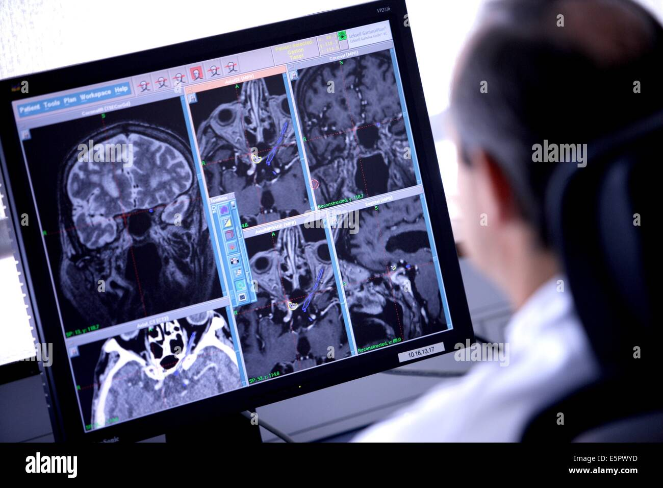 free radiologic clinics of north america womens imaging an oncologic focus