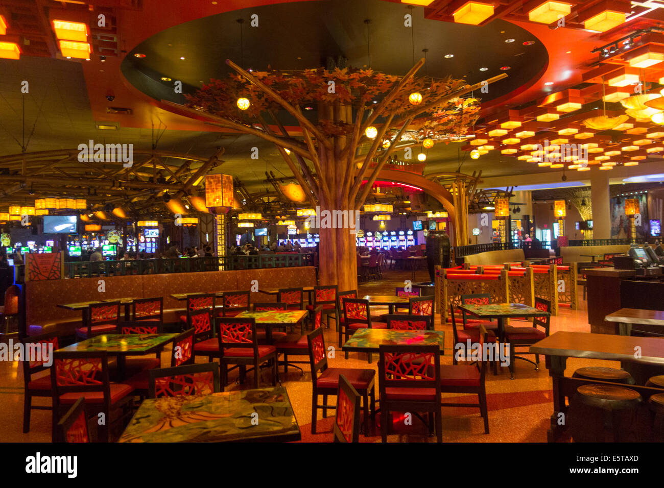 Casinos Connecticut Mohegan Sun Roxy Movies Santa Rosa