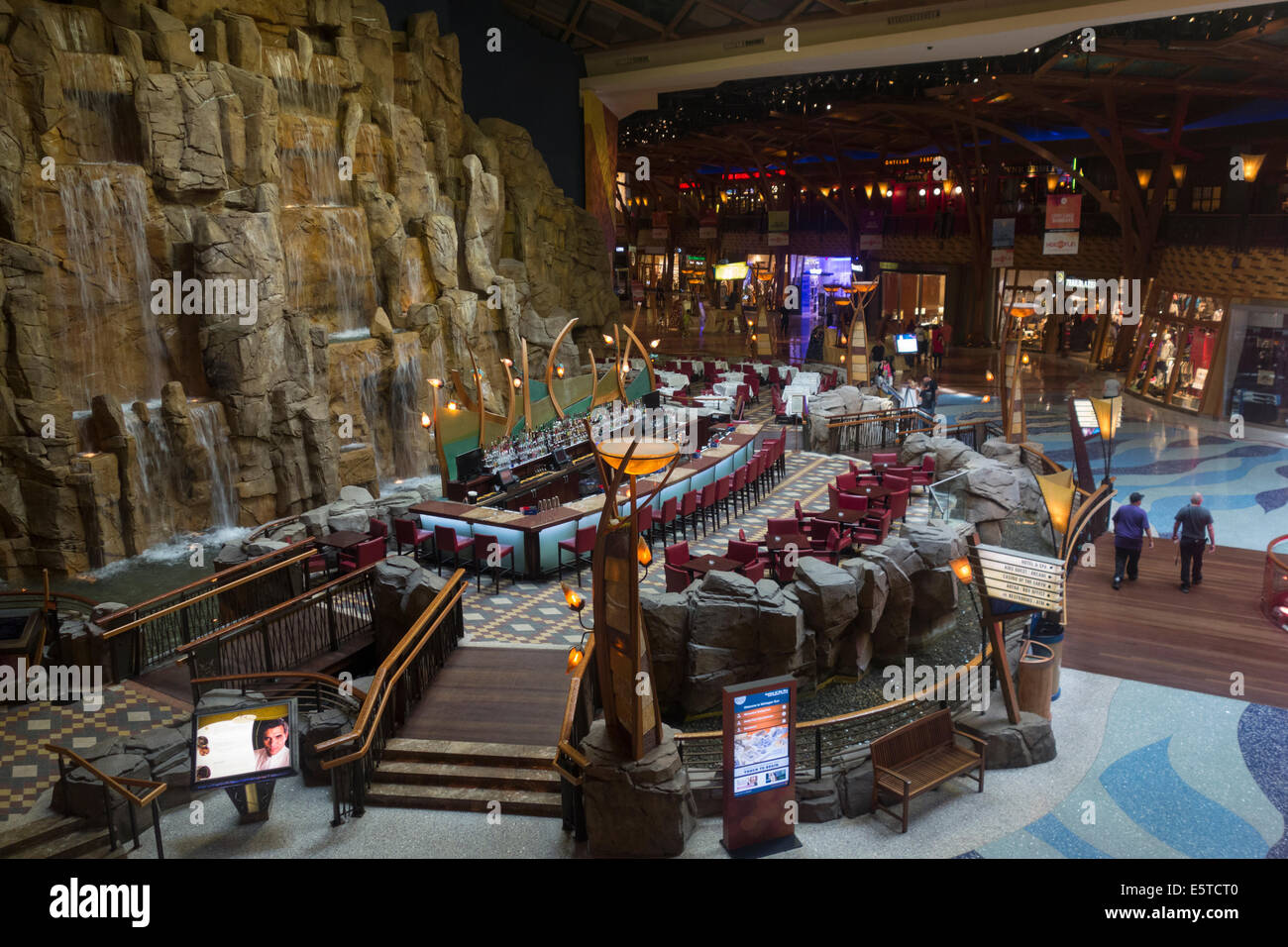 Mohegan sun casino address uncasville ct