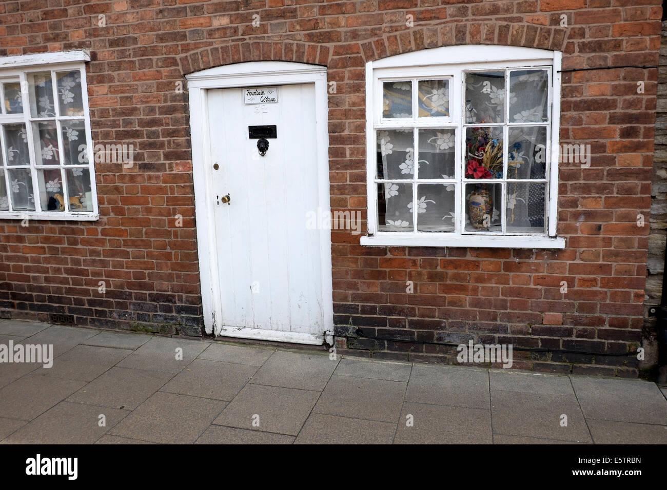 Brick Door Front Door Color For Brick House