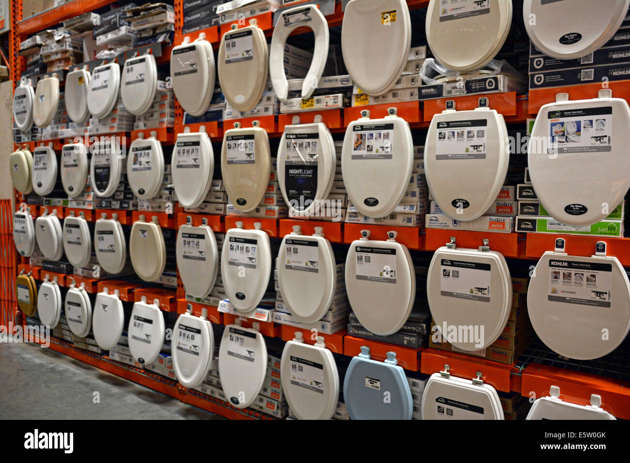 Fantastisch Maschendraht Bildschirm Home Depot Fotos - Elektrische ...