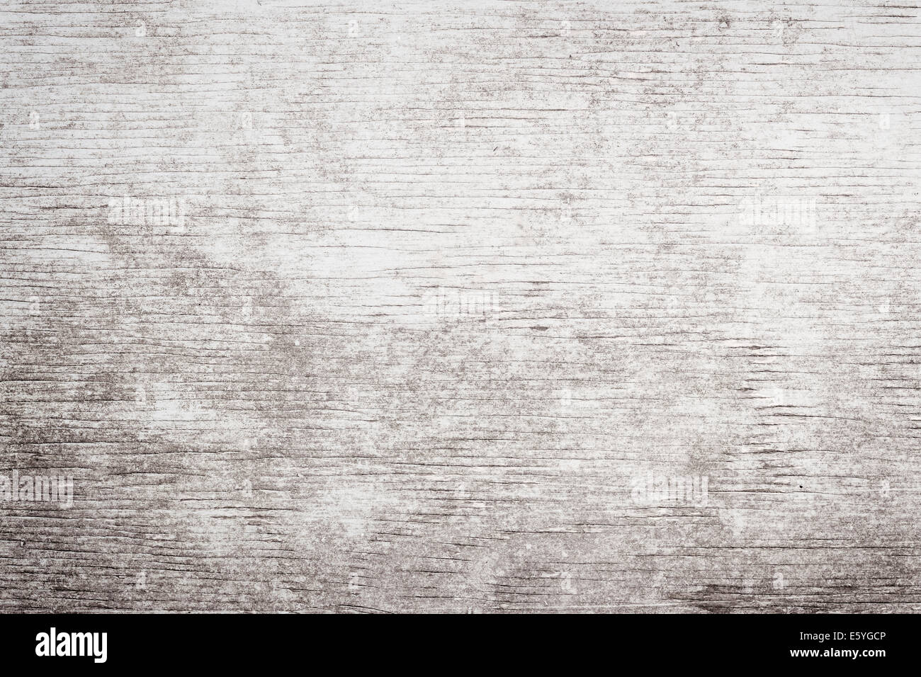 Gray Wooden Background Of Weathered Distressed Rustic Wood With Faded Stock Photo Royalty Free