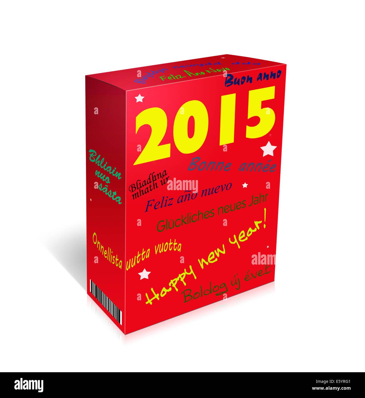 German new year greetings stock photos german new year greetings german new year greetings stock photos german new year greetings stock images alamy kristyandbryce Images