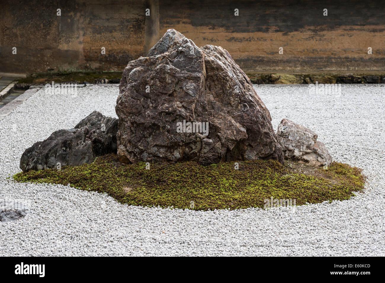 100 Dry Rock Garden Dry Creek Bed Landscaping Stones