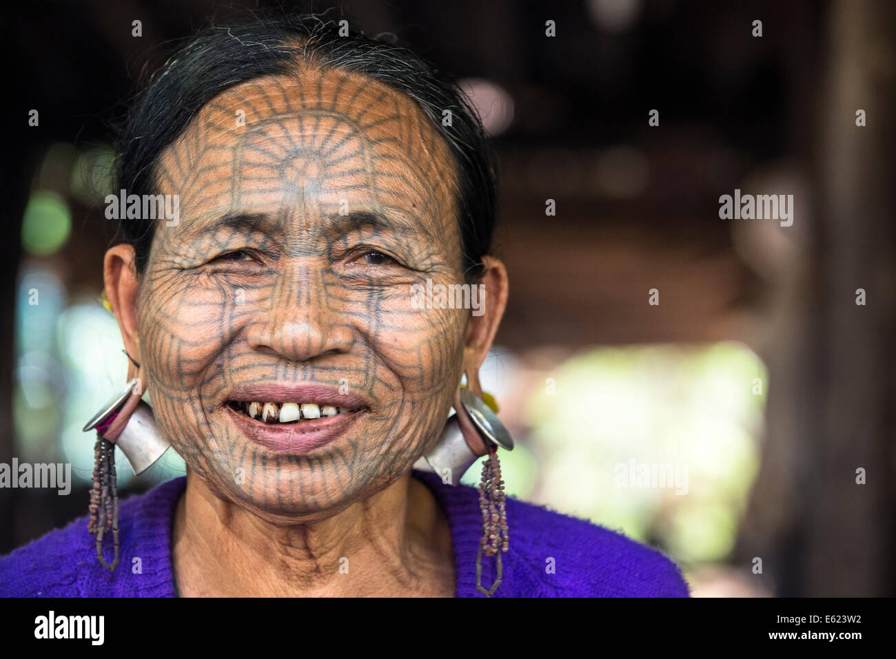 Traditional Facial 75